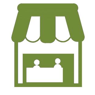 Online marktplaats